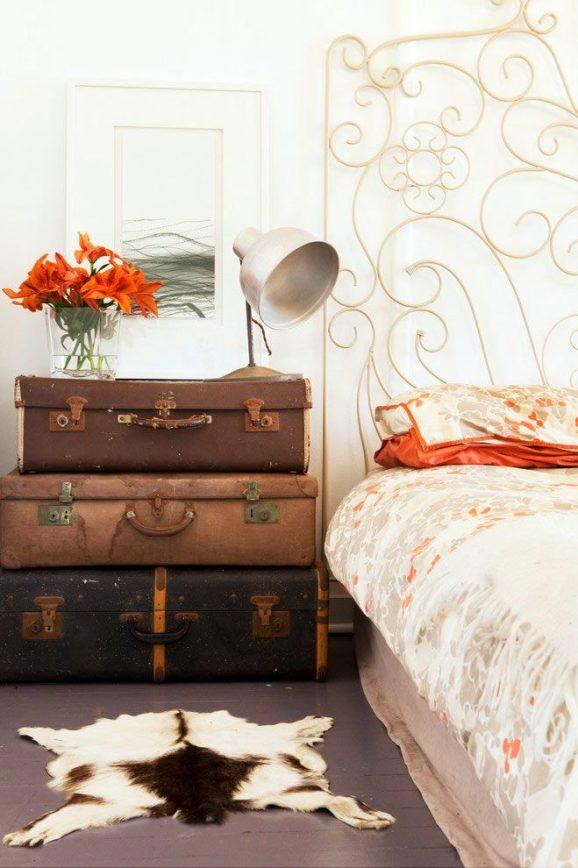 Uyutnyj-vintazh-dizajn-spalni-v-stile-shebbi-shik-578x868.jpg