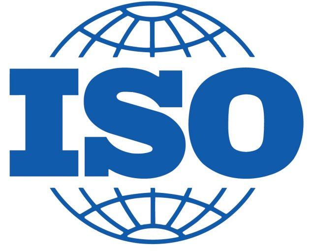 Международная организация по стандартизации, ИСО (International Organization for Standardization, ISO)
