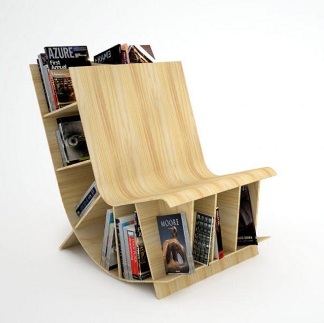 Такая конструкция станет приятным дополнением вашего досуга, а гости по достоинству оценят ваш уникальный творческий подход в создании мебели